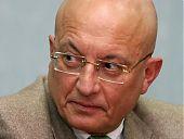 Karaganov, Lev