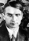 Lysenko, Trofim