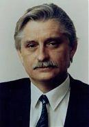 Dienstbier, Jiří