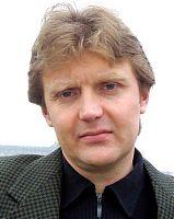 Litvinenko, Alexander